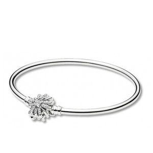Authentic Pandora Bracelet